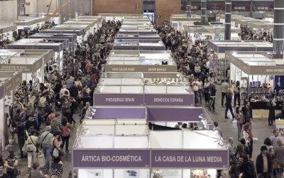 Biocultura Madrid